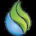 Kraft der Öle Logo