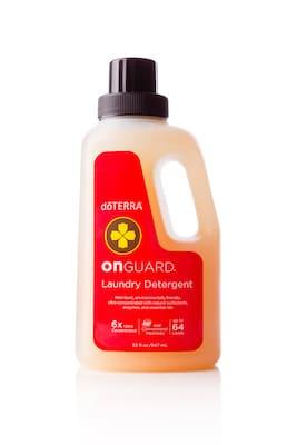 On Guard Waschmittel